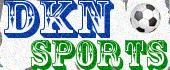 DKNスポーツ