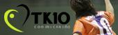 加藤貴行オフィシャルサイト - TK10 com mi carino