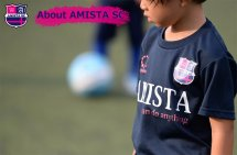 アミスタスポーツクラブ様のホームページを公開