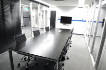 営業事務(アシスタント)アルバイト採用求人情報 富士見市の会社で業界トップを目指しませんか?